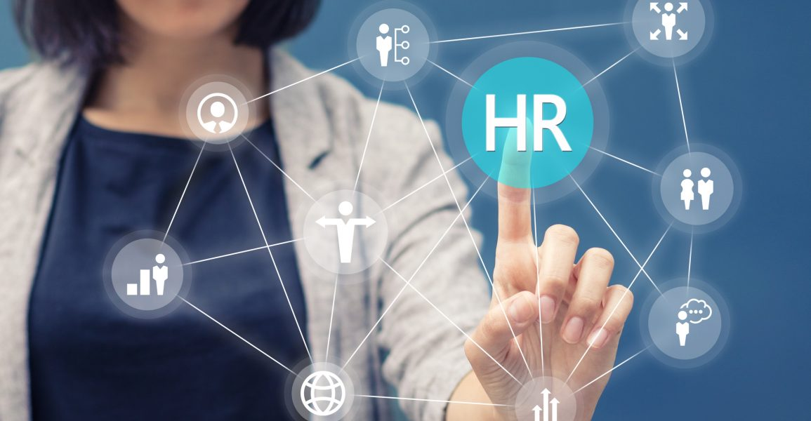 HR strategies for effective seasonal recruitment