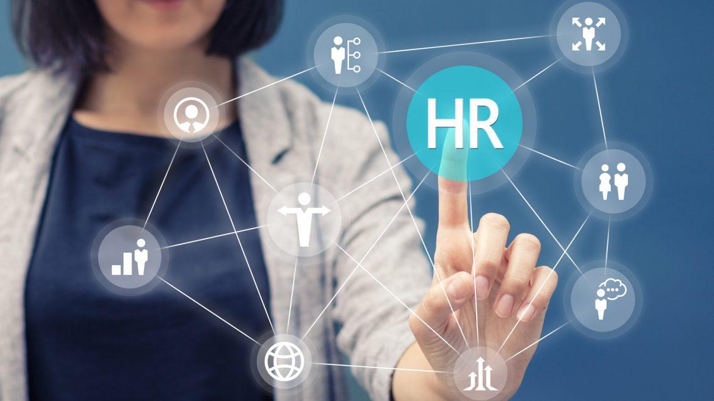 HR strategies for effective seasonal recruitment