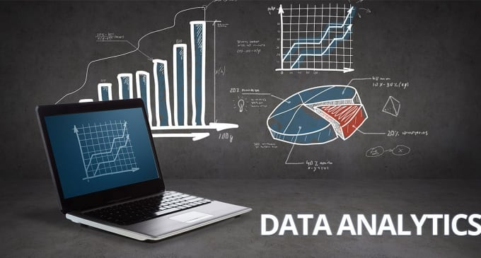 Compile data , data analysis, data entry,upload data online by Mann06205